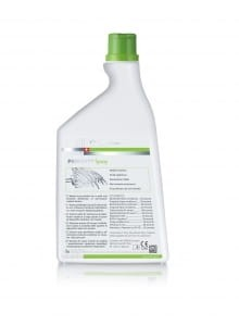 PROSEPT® SPRAY 1L