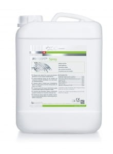 PROSEPT® Spray 5L