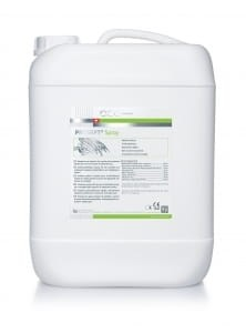 PROSEPT® Spray 10L