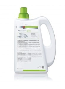 PROSEPT® Spray 2L
